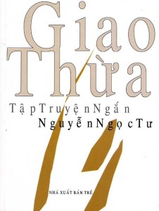 GiaoThua_cover