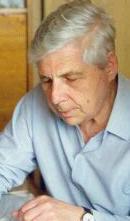 В.Е. Хализев