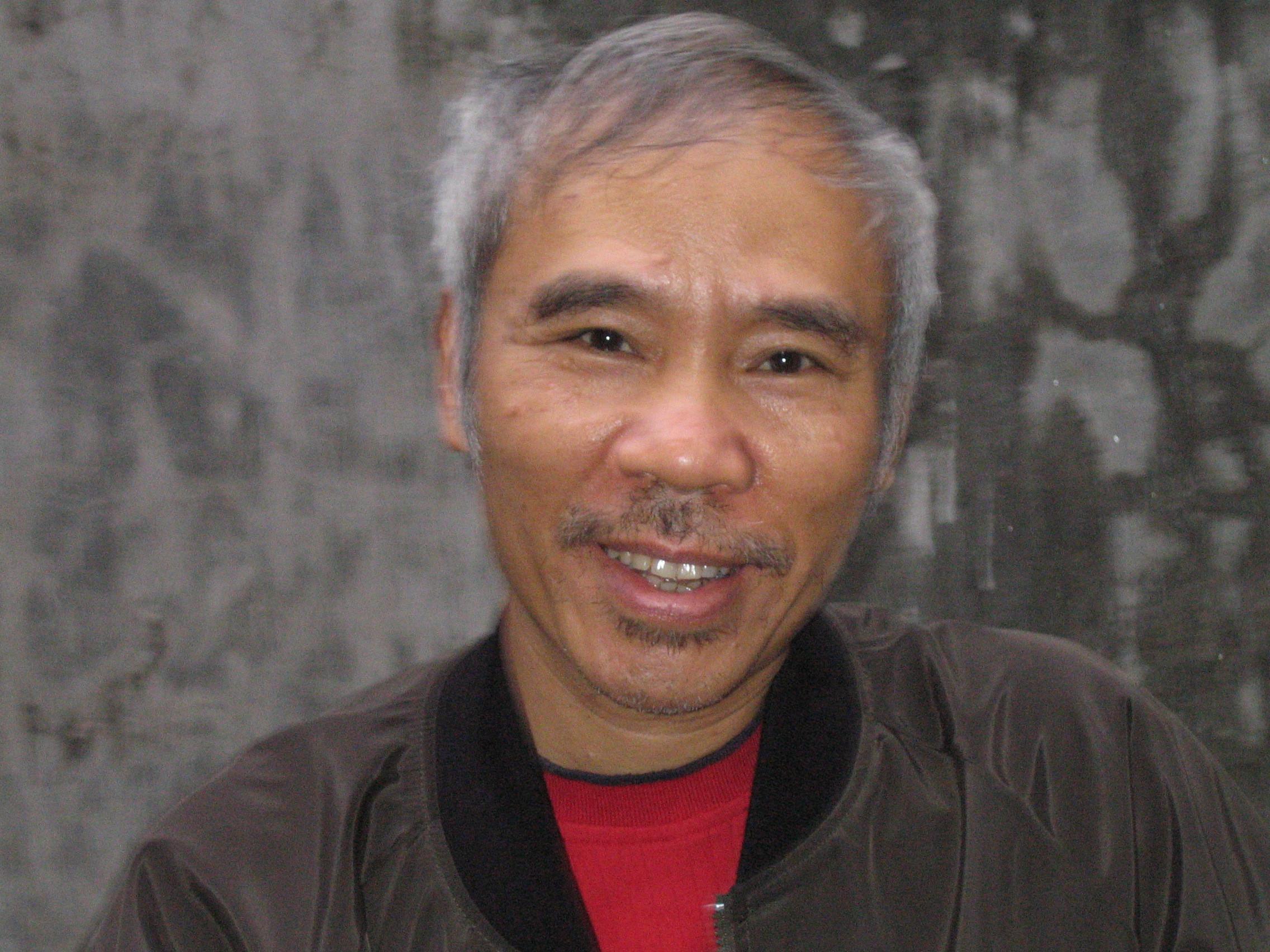 20720071_images1367560_Dao_dien_Do_Minh_Tuan
