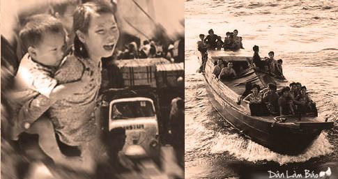 30-04-1975a-danlambao