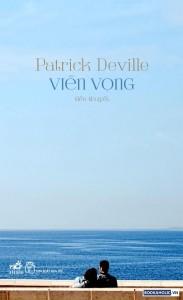 Deville 2