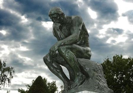 auguste-rodin-1840-1917-thinker