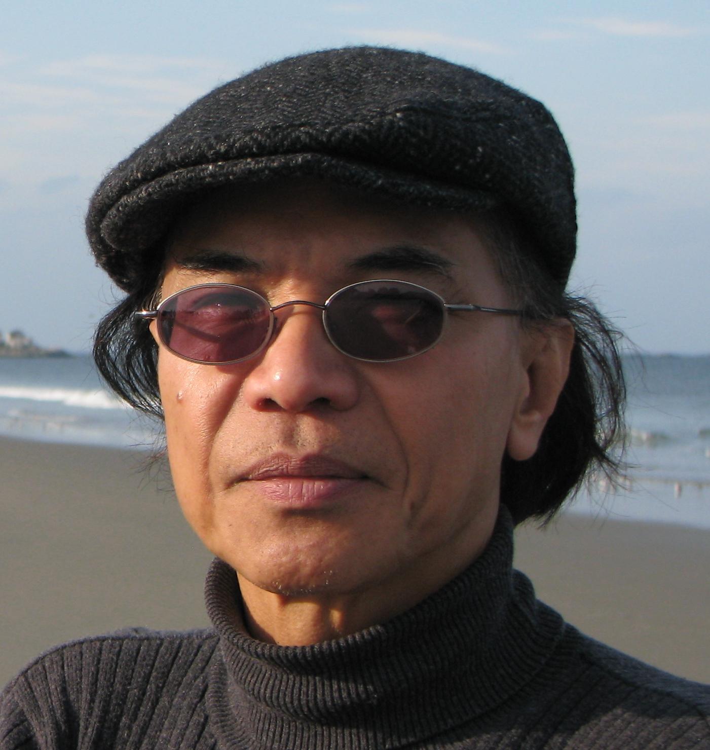 Chan Phuong