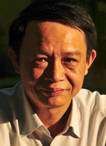 Duong Kieu Minh