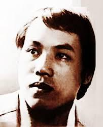 Luu Quang Vu