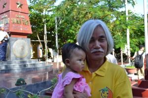 Pham Xuan Nguyen - TS