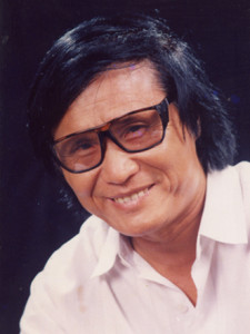 Tu Quoc Hoai - nvtphcm(5)