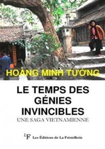 HoangMinhTuong_LeTempsDesGe_niesInvincibles-213x300