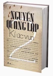 Bia-Ki-uc-vun-Cover-3D-1373275507_500x0