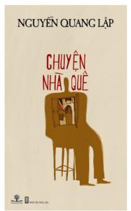 Chuyen-nha-que-COVER-1304-1405478229