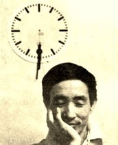DuongNghiemMau__1972__Hinh_Tran_Cao_Linh_-content