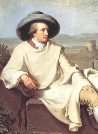 Johann_Wolfgang_von_Goethe