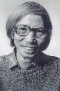 NguyenDinhNghi