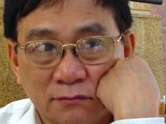 Đầu xuân cảm khái về 2 bài thơ của Cao Bá Quát