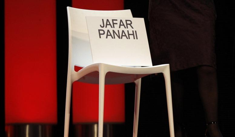 Le-monde-du-cinema-derriere-Jafar-Panahi_article_landscape_pm_v8