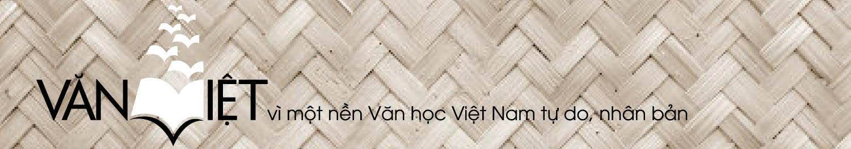Văn Việt -