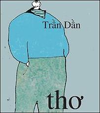 Th_TD