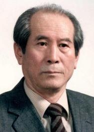 hwang sun
