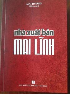 Mai L_nh