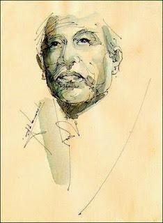 Bùi Vĩnh Phúc :Tiễn Võ Phiến (Phát biểu trong buổi tưởng niệm/lễ tang nhà văn Võ Phiến)