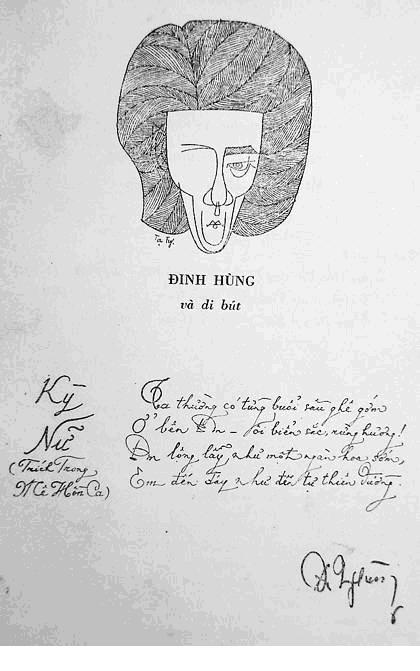 dinh-hung
