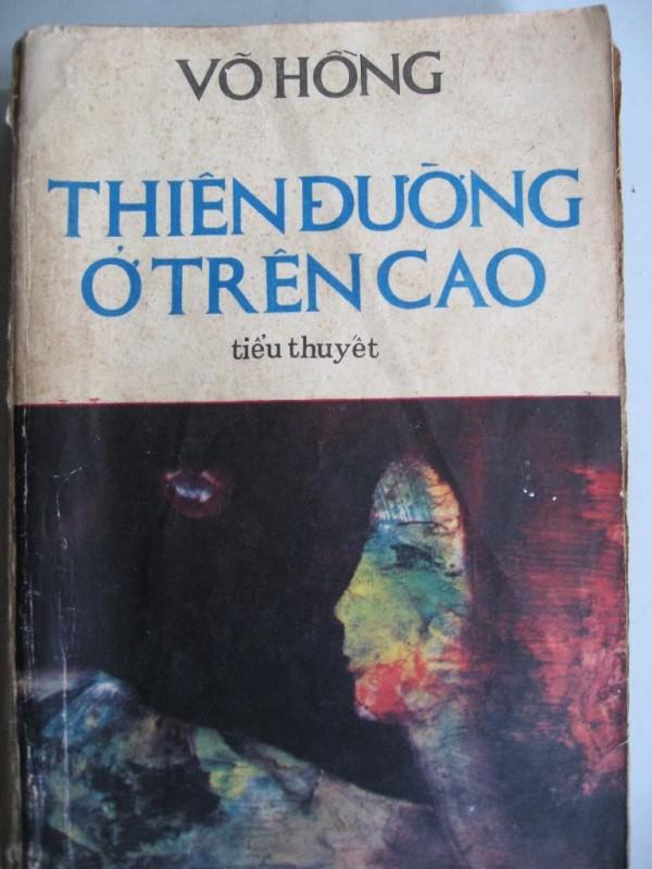 Vohong_Thienduong