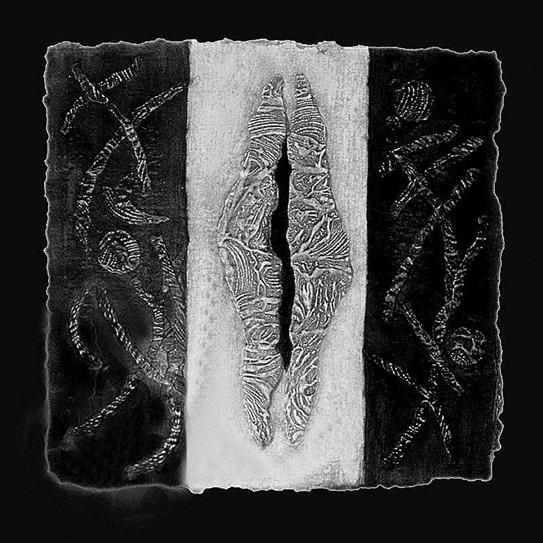 Nghệ thuật - Vĩnh cửu 3