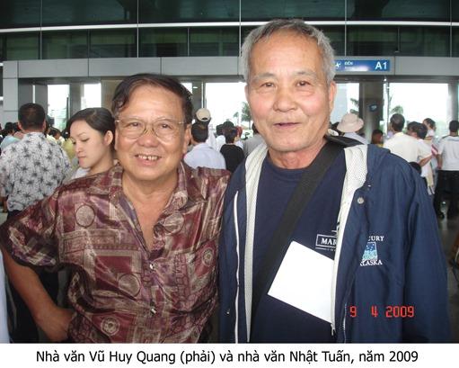 _Vu Huy Quang_Nhat Tuan