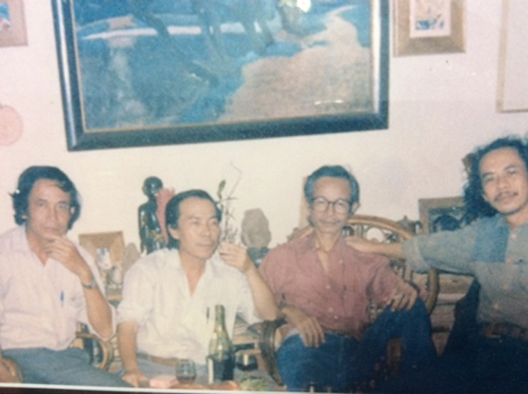 Sg 1985