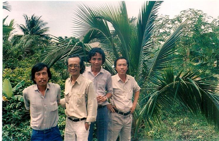 TTV,TCS,LQ,ĐC-1986