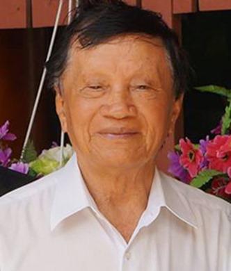 Vu Hanh - 115