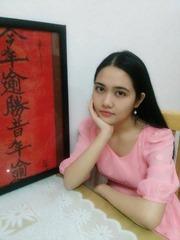 Văn Giá giới thiệu thơ Nguyễn Thị Thúy Hạnh