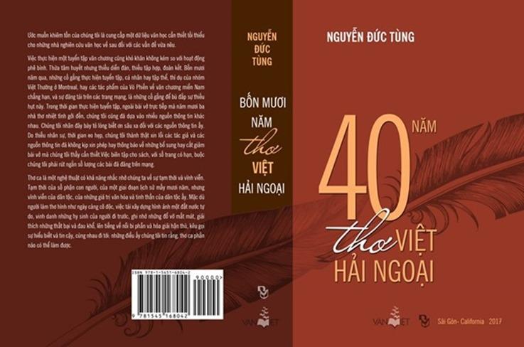 NGUYEN-DUC-TUNG-COVER-2-1_thumb1_thu