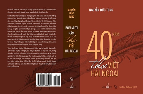 NGUYEN DUC TUNG COVER (2)