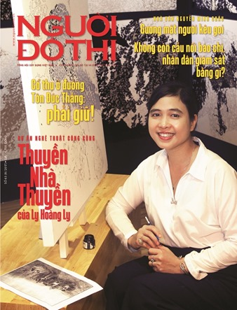 COVER 62