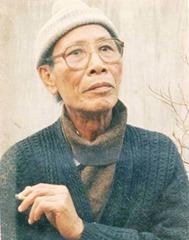 """Phùng Cung – """"Chữ quê"""" kỳ diệu"""