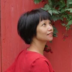 Nhà văn Thuận từ chối Giải thưởng của Hội Nhà Văn Hà Nội