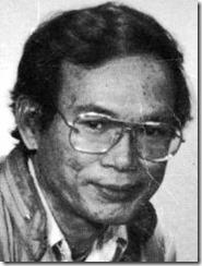 NguyenMongGiac3