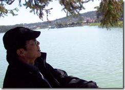 PHẠM CAO HOÀNG Đà Lạt 2012