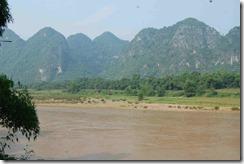 Nét Xuân Sơn