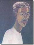 họa sĩ NQuaanjpg (1)