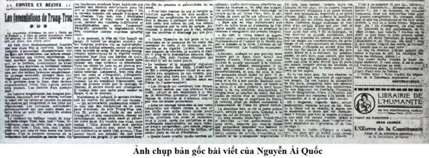 bai cua NAQ ve ba-trung-trac bao Phap