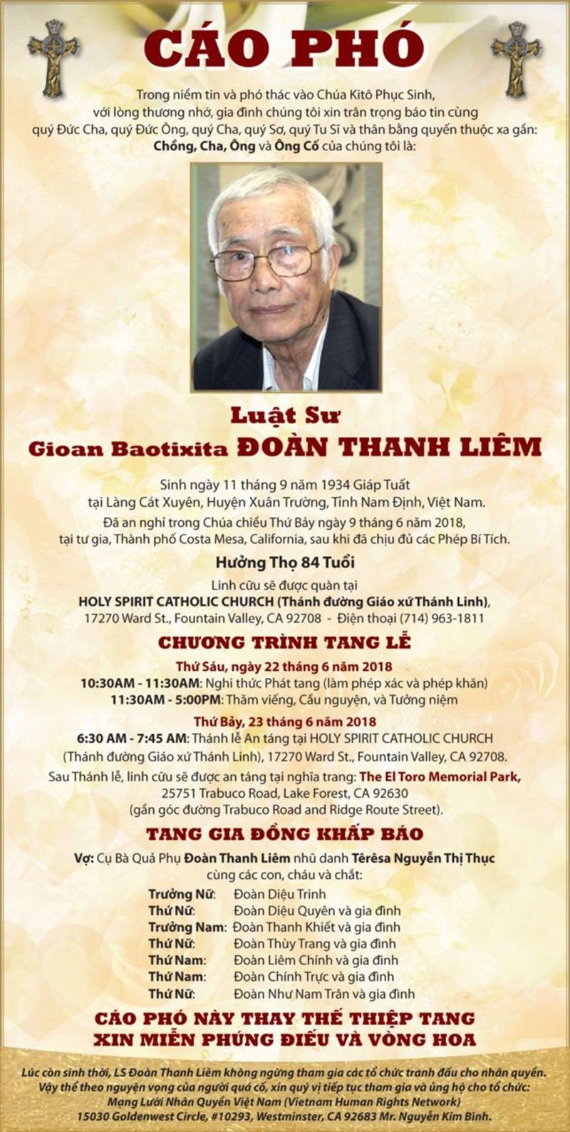 10667066-CPFULL-LS-DOAN-THANH-LIEM