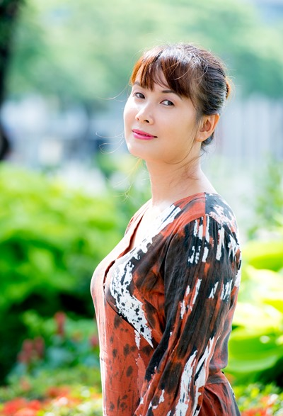 Nguyen Quynh Trang 1