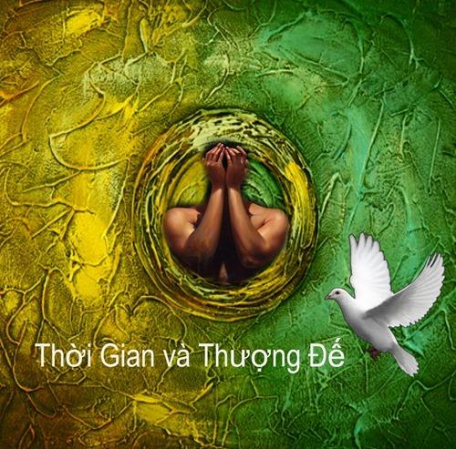 TGTD_thumb[1]