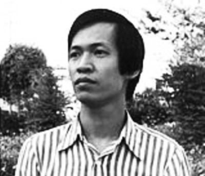 Nguyễn Tất Nhiên 1_thumb[1]