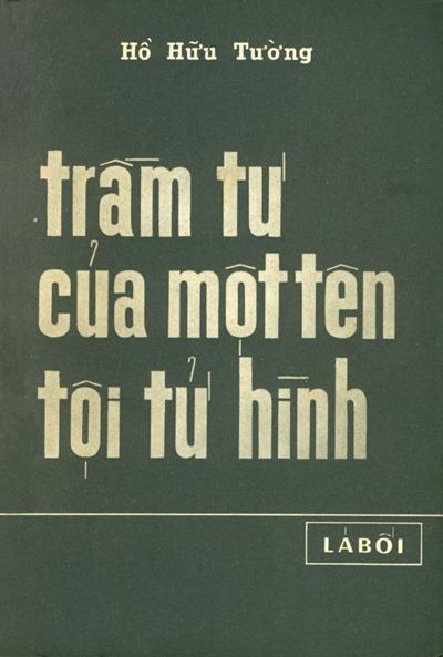books.html