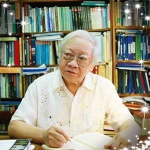 Phê bình kí hiệu học của Lã Nguyên – thành tựu mới của phê bình văn học Việt Nam