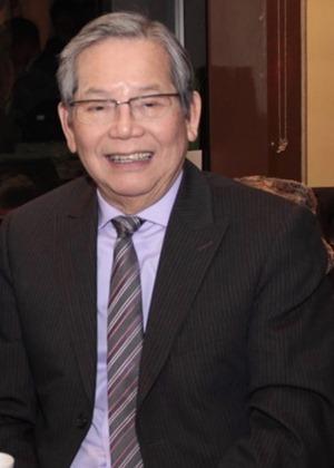 Hinh Trang Chau 2 (1)