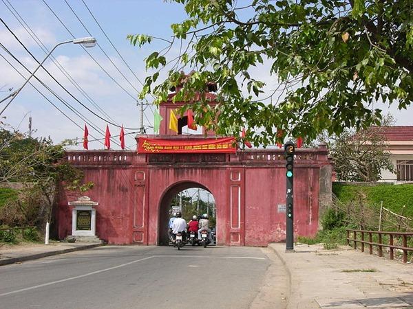 01-DienKhanhCuaDongWikipedia